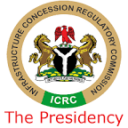 ICRC recruitment 2020/2021