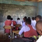 delta state tescom past questions and answers