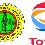 Nigerian Gas Company recruitment 2020