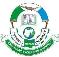 FUWUKARI school fees