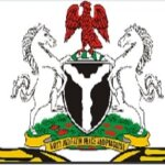 NAF Supplementary Shortlisted Candidates