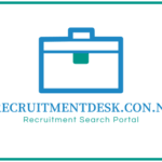 NURTW Recruitment application form 2021/2022 | how to apply successfully