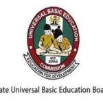 UBEC Shortlisted Candidates | UBEC Screening Test