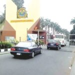 Unilag post utme screening result 2020/2021  how to check unilag post utme screening result