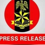 Nigerian Army Shortlisted Candidates 2020 | SSC/DSSC