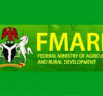 FMARD Recruitment 2020/2021