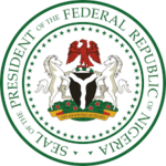 Federal Government Recruitment 2020/2021 | check available jobs from Federal government