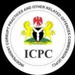 www.icpc.gov.ng