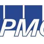 KPMG Nigeria Graduate Internship Recruitment 2020/2021
