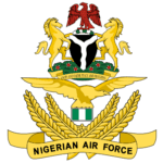 Nigerian Air Force Recruitment 2020/2021 Application Form Portal | www.airforce.mil.ng